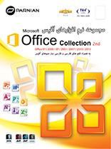 Office Collection 2nd